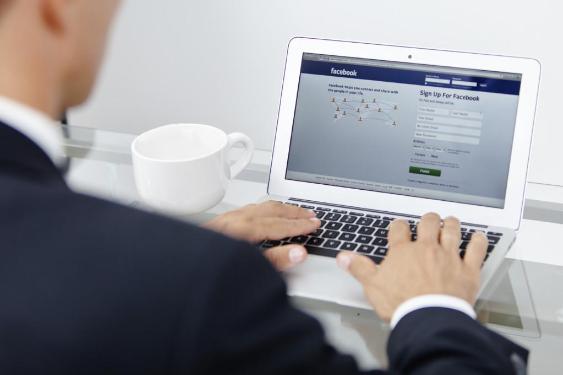 Saiba a importância de seu negócio ter uma fan page no facebook