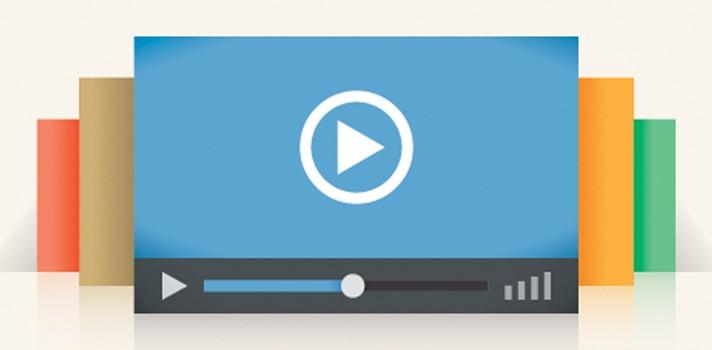 A Tendência Dos Vídeos Nas Redes Sociais