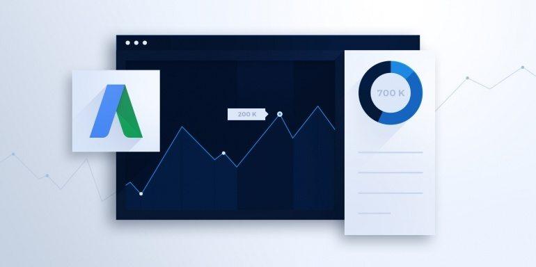 Aprenda como fazer uma campanha de Smart Display no Google Adwords