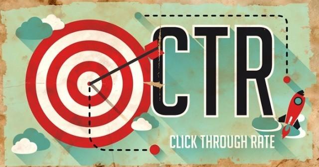 A Taxa de Cliques é um dos itens mais polêmicos quando falamos sobre o desempenho das campanhas no Google Adwords. No entanto, você sabe até que ponto ela pode impactar na sua performance?