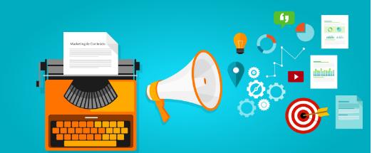 Utilize do marketing de conteúdo para fidelizar seus clientes