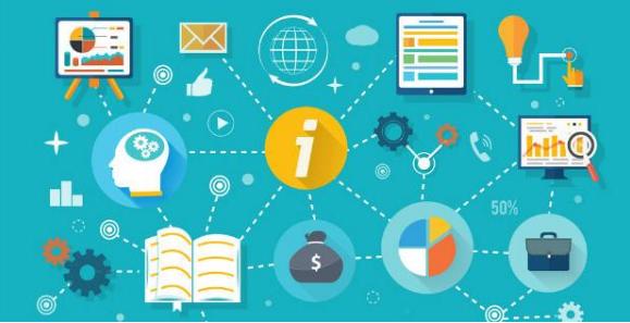 Conheça onde você pode utilizar o marketing de conteúdo e suas vantagens