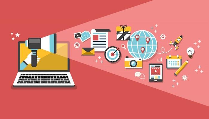 5 dicas incríveis para você ter ideias sobre o conteúdo do seu site