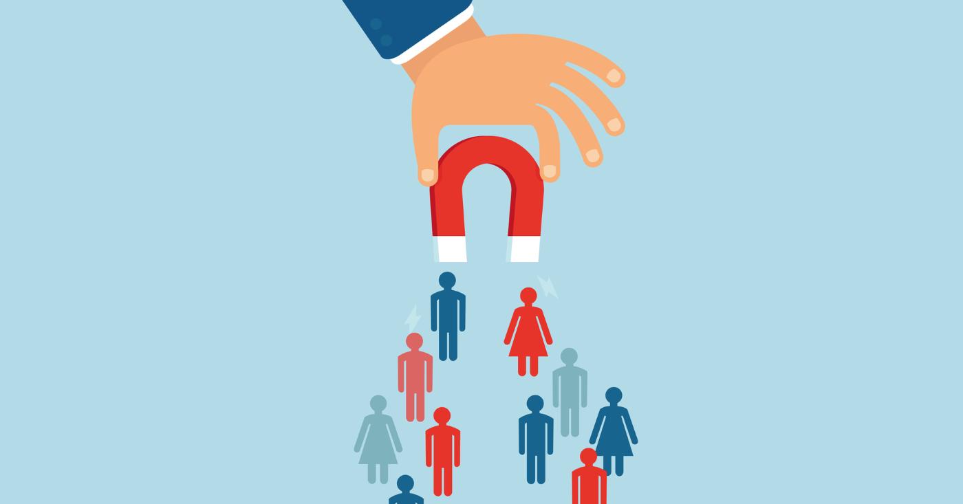 Como um bom título pode trazer futuro clientes?